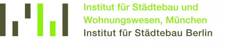isw_isb_Signet_farbig_klein