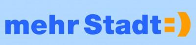 Logo JT_blau