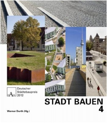 cover_2012