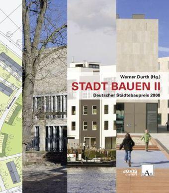 cover_stadtbauen_2